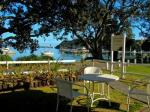 Russell New Zealand Hotels - Hananui Lodge And Apartments