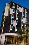 Manukau City New Zealand Hotels - Ibis Budget Auckland Airport