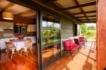 Kerikeri New Zealand Hotels - Relax A Lodge