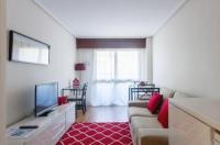The Apartment Service Cuzco