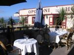 Opononi New Zealand Hotels - Opononi Hotel