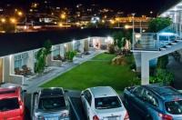 Picton Accommodation Gateway Motel