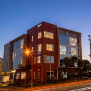 The Trusts Arena Hotels - Quest Henderson Serviced Apartments