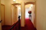 Doorwerth Netherlands Hotels - Hotel De Gulden Waagen