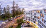 Hastings New Zealand Hotels - Scenic Hotel Te Pania