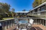 Hastings New Zealand Hotels - Sportsmans Lodge Turangi