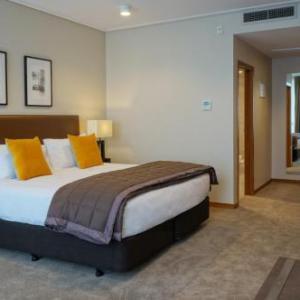 Regent Theatre Dunedin Hotels - The Victoria Hotel Dunedin