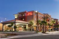 Hampton Inn And Suites San Bernardino, Ca Image