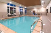 Hampton Inn & Suites Albuquerque North/I-25 Image