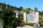 Tiburon California Hotels - Americas Best Value Inn And Suites Mill Valley