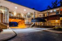 Best Western Plus The Inn & Suites At The Falls Image