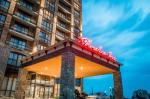 Whitehall Michigan Hotels - Shoreline Inn & Conference C, An Ascend Hotel Collection Member