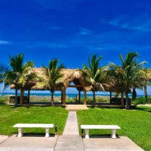 Gulf Shores Beach Resort