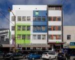 Invercargill New Zealand Hotels - Ibis Styles Invercargill