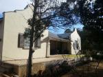 Pretoria South Africa Hotels - Oak Lane B&B