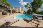 Mayaguez Puerto Rico Hotels - Lazy Parrot Inn & Mini Resort