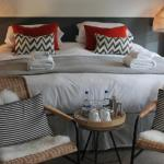Hotels near Glen Tanar  - The Boat Inn