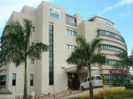 Tagaytay City Philippines Hotels - SanTomas Suites