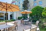 Daphne Alabama Hotels - Hilton Garden Inn Mobile East Bay / Daphne