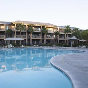 Indio Resort