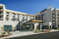 Springhill Suites By Marriott San Diego Oceanside/Downtown Image