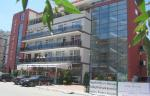 Sunny Beach Bulgaria Hotels - Aparthotel Cote D'azure