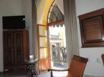 Colima Mexico Hotels - Best Western Plus Hotel Ceballos