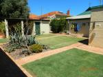 Geraldton Australia Hotels - Champion Bay Apartments