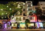 Da Nang Vietnam Hotels - Dai Long Hotel