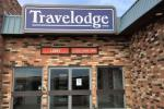 Kindersley Saskatchewan Hotels - Travelodge By Wyndham Rosetown
