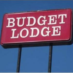 Budget Lodge VA, 23601