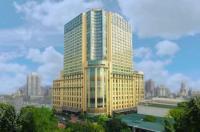New World Manila Bay Hotel Image