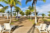 Best Western Jaco Beach All Inclusive Resort Image