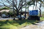 Monteverde Costa Rica Hotels - Best Western El Sitio Hotel & Casino