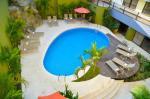 Quepos Costa Rica Hotels - Best Western Hotel & Casino Kamuk