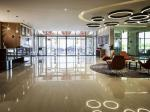Yanbu Saudi Arabia Hotels - Novotel Yanbu Albahr