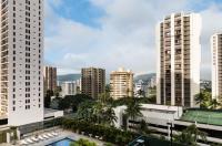 Suite 1007 at Waikiki