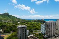Suite 2312 at Waikiki