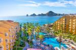 Cabo San Lucas Mexico Hotels - Villa Del Palmar Beach Resort & Spa