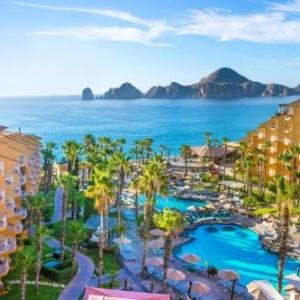Cabo San Lucas Hotels With A Sauna Deals At The 1 Hotel With A