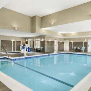 Residence Inn by Marriott St. Paul Woodbury