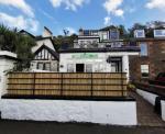 Argyll United Kingdom Hotels - Summer's Bay Hotel