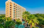 Culiacan Mexico Hotels - Hotel Lucerna Culiacan