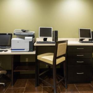 Staybridge Suites Atlanta Airport GA, 30354