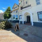 Princess Royal Theatre Hotels - The Grand Hotel