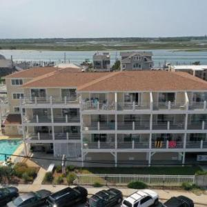 Book Now Sandpeddler Inn and Suites (Wrightsville Beach, United States). Rooms Available for all budgets. Located across the street from the beach Sandpeddler Inn and Suites features complementary continental breakfast and free WiFi. It is in Wrightsville Beach 14 km from Wilmingt