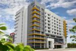 Coral Gables Florida Hotels - Four Points By Sheraton Coral Gables