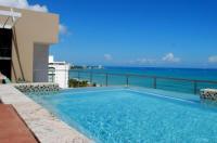 Vacation Apartments Maxim