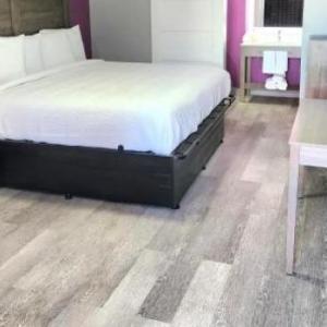 Masters Inn