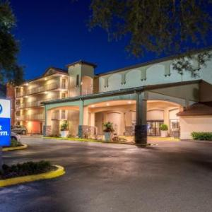 Best Western International Drive -Orlando